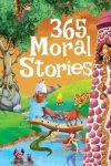 365_Moral_Stories
