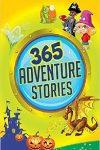 365_adventure_Stories