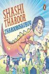 4_Tharoorosaurus_28Aug20